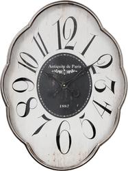 wandklok---zilver---metaal---50x7x67cm---1xaa---clayre-and-eef[0].png